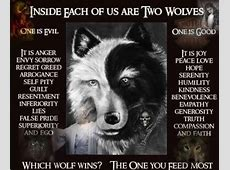 Awesome Wolf Quotes QuotesGram