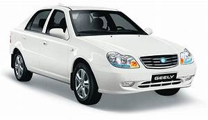 2013 Geely Ck  U2013 Pictures  Information And Specs