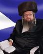 Mordechai Linhart resigns as Minister of Innovation ...