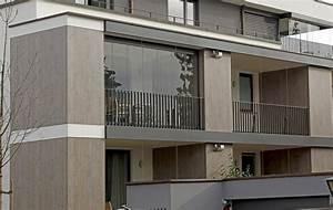 balkon gelander flachstahl kreative ideen fur With französischer balkon mit abc design sonnenschirm schwarz