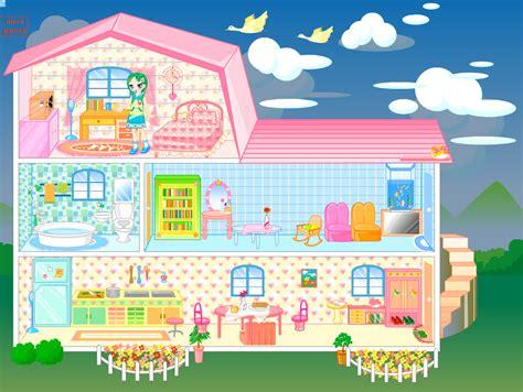 decorate house games billingsblessingbagsorg