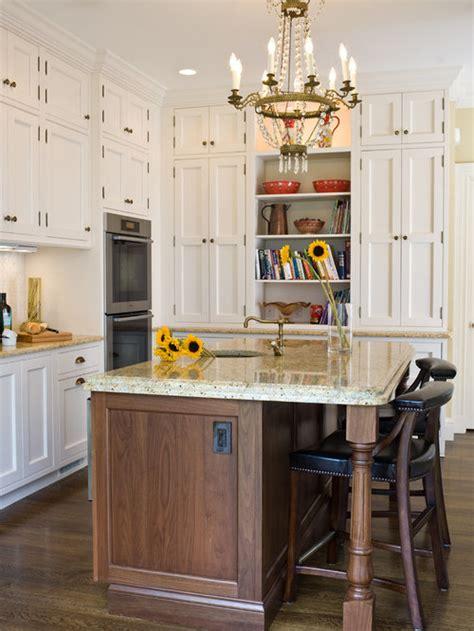 floor  ceiling cabinets houzz