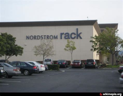 nordstrom rack san jose nordstrom rack east palo alto california shop