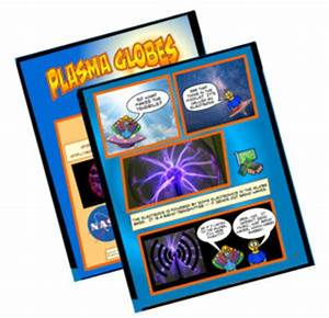 An Introduction to the Plasma Globe Educational
