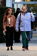 Jonah Hill looks smitten with girlfriend Gianna Santos as ...