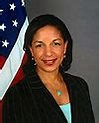 Foreign policy of the Barack Obama administration - Wikipedia