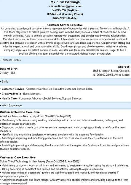 Best Resume Exles Forbes by 21 Best Resumes Images On Resume