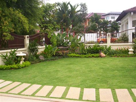 absolute gardens sdn bhd plant rental landscaping