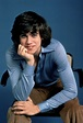 These adorable throwback photos of Robby Benson, aka Beast ...