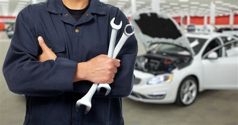 How To Make Sure You Find A Reliable Brisbane Car Mechanic - Australian Track Motor Sport