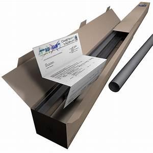 Zalando Auf Rechnung Geht Nicht Mehr : 4 x 1 49m 6 meter alu l winkel profil eloxiert e6 ev1 aluminium eloxal 6m stab ebay ~ Themetempest.com Abrechnung