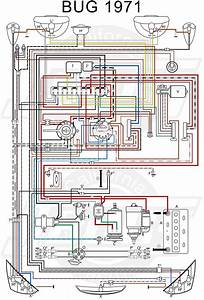 Best Of 1979 Vw Beetle Fuel Injection Wiring Diagram In
