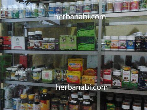 supplier herbal indonesia supplier herbal murah supplier