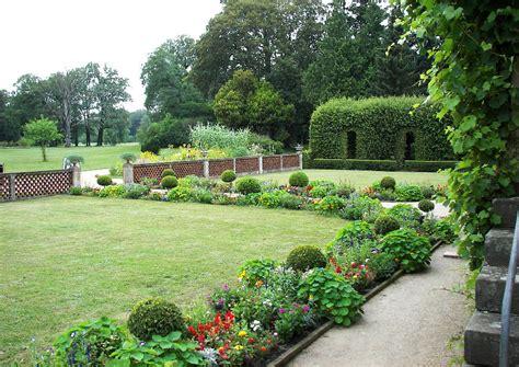 Garten Landschaftsbau Rostock by Garten Landschaftsbau Rostock Garten Landschaftsbau