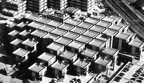 apeldoorn buildings dutch architecture  architect