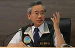 Taiwan's health chief quits over gutter oil scandal