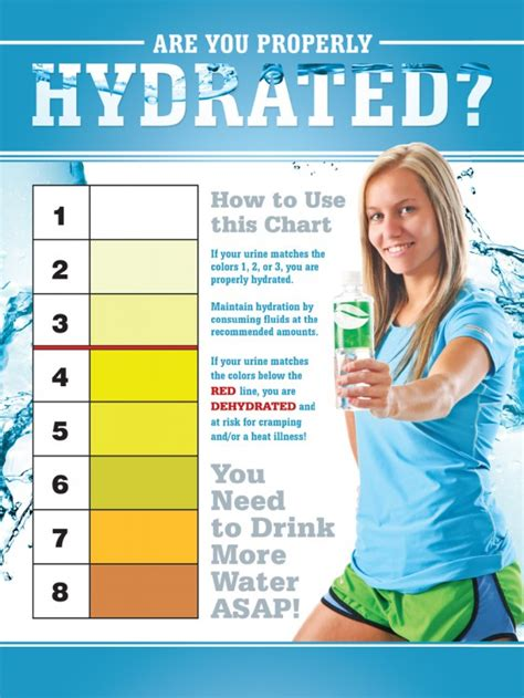 Are You Properly Hydrated Safety Posters Pst170. Outfit Signs. Dark Skin Signs. Statistics Signs Of Stroke. Lapss Signs. Planet Signs Of Stroke. Hunger Games Signs Of Stroke. Great Depression Signs Of Stroke. Arrival Signs