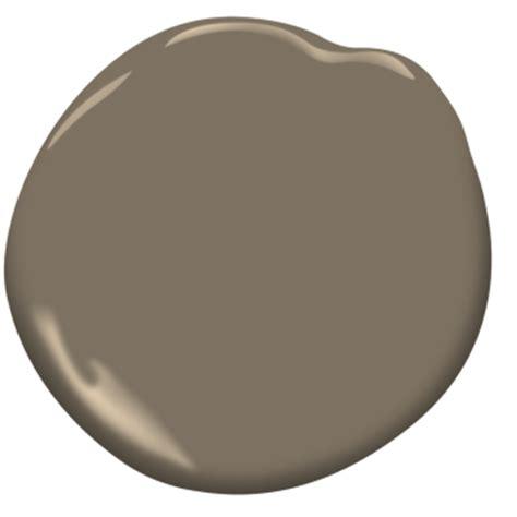 benjamin paint color fairview taupe fairview taupe hc 85 benjamin