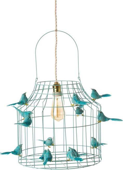 bolcom turquoise hanglamp babykamer kinderkamer met