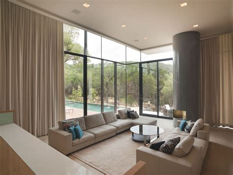 Beautiful Curtains Ideas For Living Room #16245