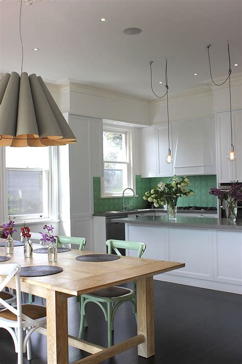 contemporary small kitchen designs project update edwardian house renovation the kitchen