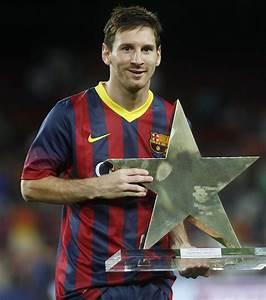 Maison De Lionel Messi : lionel messi top 5 de ce que vous pouvez vous offrir avec son prix ~ Melissatoandfro.com Idées de Décoration