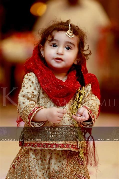 pretty photography  khurram jamil kids fashion