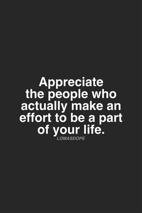 friendship appreciation quotes ideas  pinterest