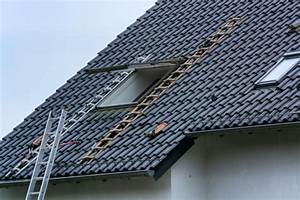 Fenster Nachträglich Einbauen : dachfenster nachtr glich einbauen kosten preisspannen und mehr ~ Watch28wear.com Haus und Dekorationen