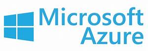 Microsoft MSP ร่วมกับ ม.ธรรมศาสตร์ ...