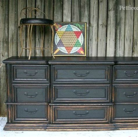 cheap bedroom dresser 11 designer decor looks you can make on the cheap