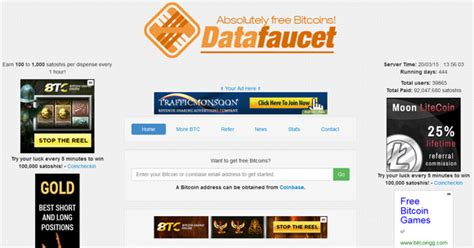 1stcrypto com 22 getting your first bitcoin is hard