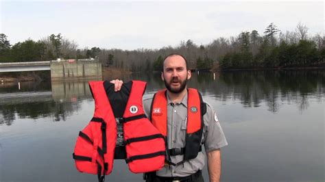 Know Pros And Cons Of Type Iii Life Jacket