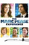 The Marc Pease Experience - 123movies | Watch Online Full ...