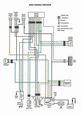 Afterburner Wiring Diagram