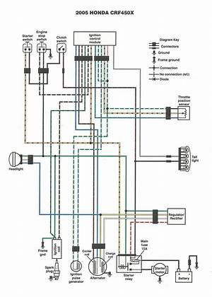 crutchfield wiring diagram  27836centrodeperegrinaciones