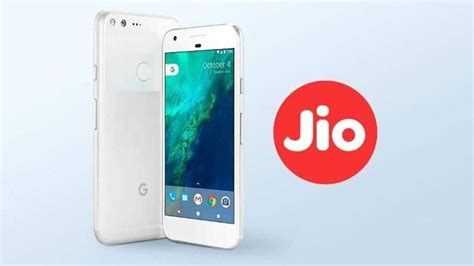 reliance jio to launch cheapest quot 4g smartphone quot soon