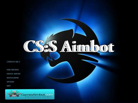 aimbot download free for cs 1.6