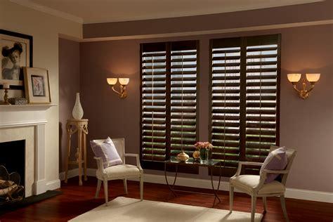 plantation shutters  blind mice window coverings