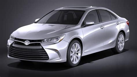 Toyota Camry Sedan - Kaura Motors Nigeria Limited