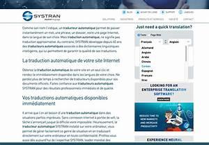Site De Traduction Espagnol Web