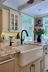 1000 images about oil rubbed bronze kitchen faucets on With kitchen colors with white cabinets with how much is a city sticker