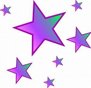 Clipart stars - Clipartix