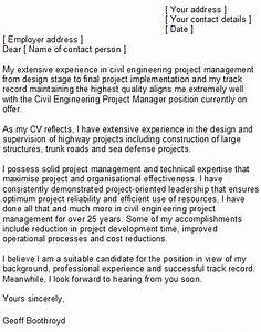 Sample Civil Engineering Cover Letter Design Engineer Cover Letter Sample Resume Downloads Army Civil Engineer Cover Letter Business Trip Report Education Cover Letter 11 Download Free Documents In