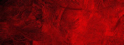Red Background Texture Banner Red Textured Lines