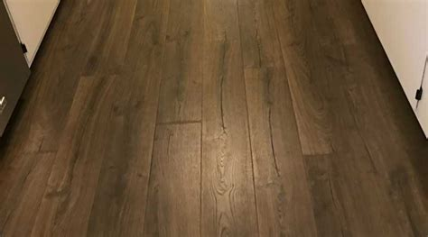 Install Laminate Flooring  Calculator