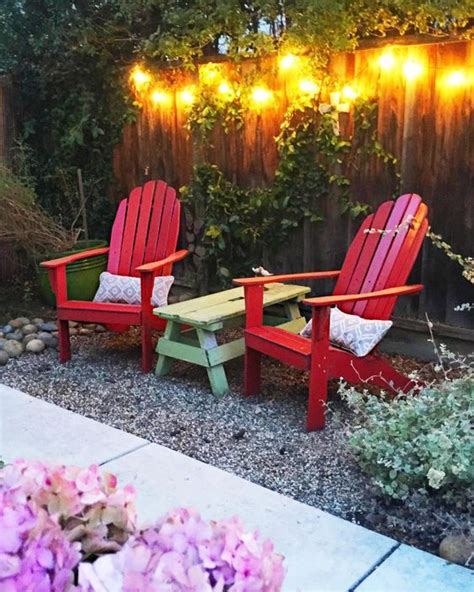 small outdoor spaces outdoor spaces and patio ideas on
