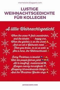Weihnachtsgedichte Kinder Alt : 22 angenehm images of lustige weihnachtsgedichte f r ~ Haus.voiturepedia.club Haus und Dekorationen
