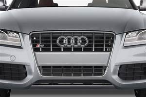 2012 Audi S5 Reviews - Research S5 Prices  U0026 Specs