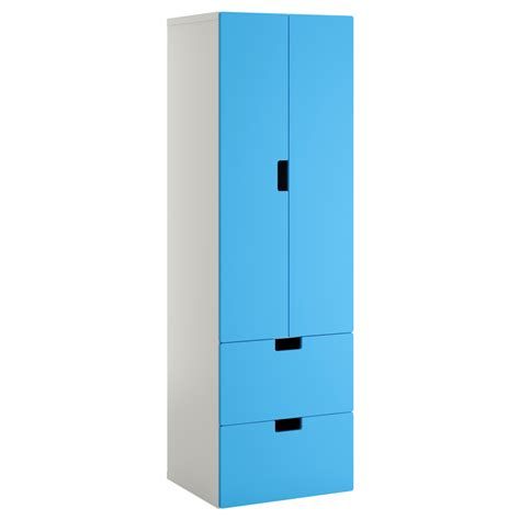 Ikea Kinderzimmer Schrank by Kinderzimmer Schrank Ikea Awesome Weis Kinder